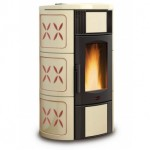 pellet stoves Isideindro