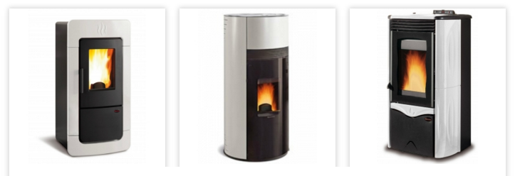 8 Reasons You Should Invest In A Pellet Stove