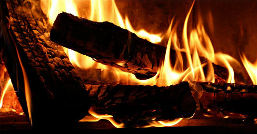 Keeping Woodburning Stoves Lit Overnight - Stove Sellers
