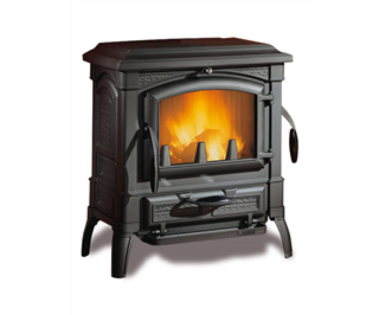 nordica isetta po le bois de stove sellers. Black Bedroom Furniture Sets. Home Design Ideas