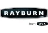 Rayburn / Aga