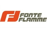 Fonte Flamme