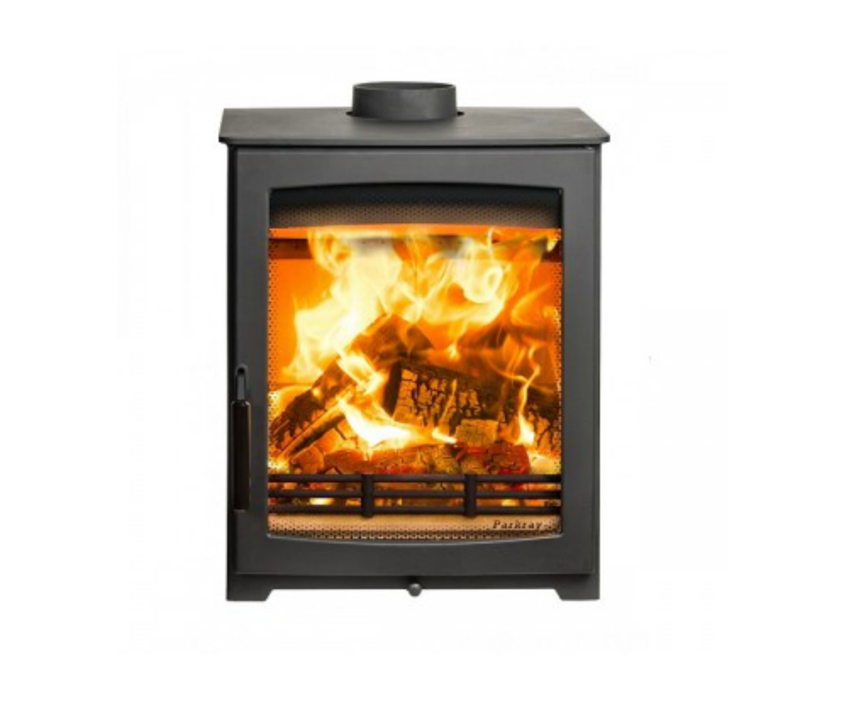 Parkray Aspect 5 Buy Parkray Aspect 4 Stove Stove Sellers