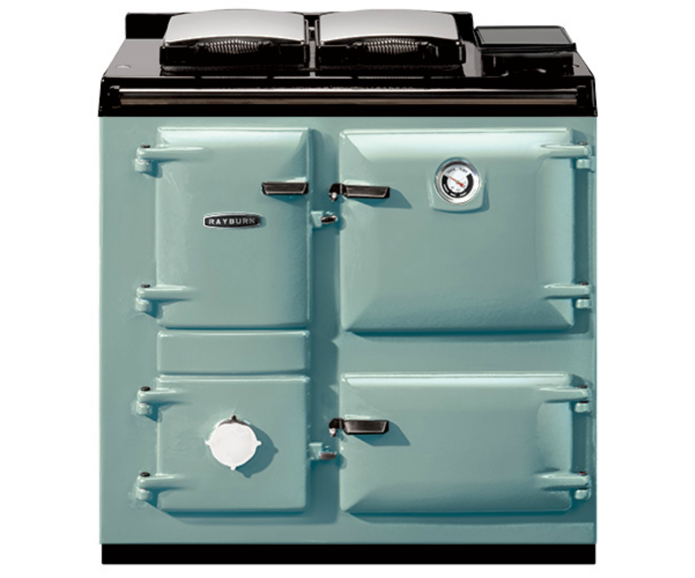 rayburn 355sfw cuisini re multicombustible bois stove sellers. Black Bedroom Furniture Sets. Home Design Ideas