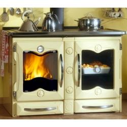 cuisini res bois nordica rayburn aga stove sellers. Black Bedroom Furniture Sets. Home Design Ideas
