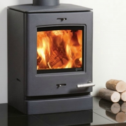 Low Output Stoves Yeoman CL3