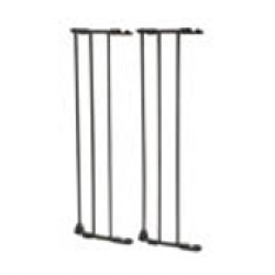 Wood Burning Accessories Additional hearth gate small sections