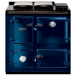 rayburn aga les cuisini res rayburn france cuisini res aga rayburn prix. Black Bedroom Furniture Sets. Home Design Ideas