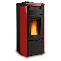 Wood Burning Boiler Stoves Melinda Idro Steel
