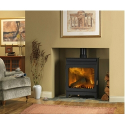High Output Stoves Wakerley