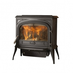 Multi Fuel Stoves Franco Belge Gascon 11