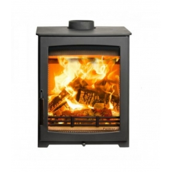 Low Output Stoves Parkray Aspect 5