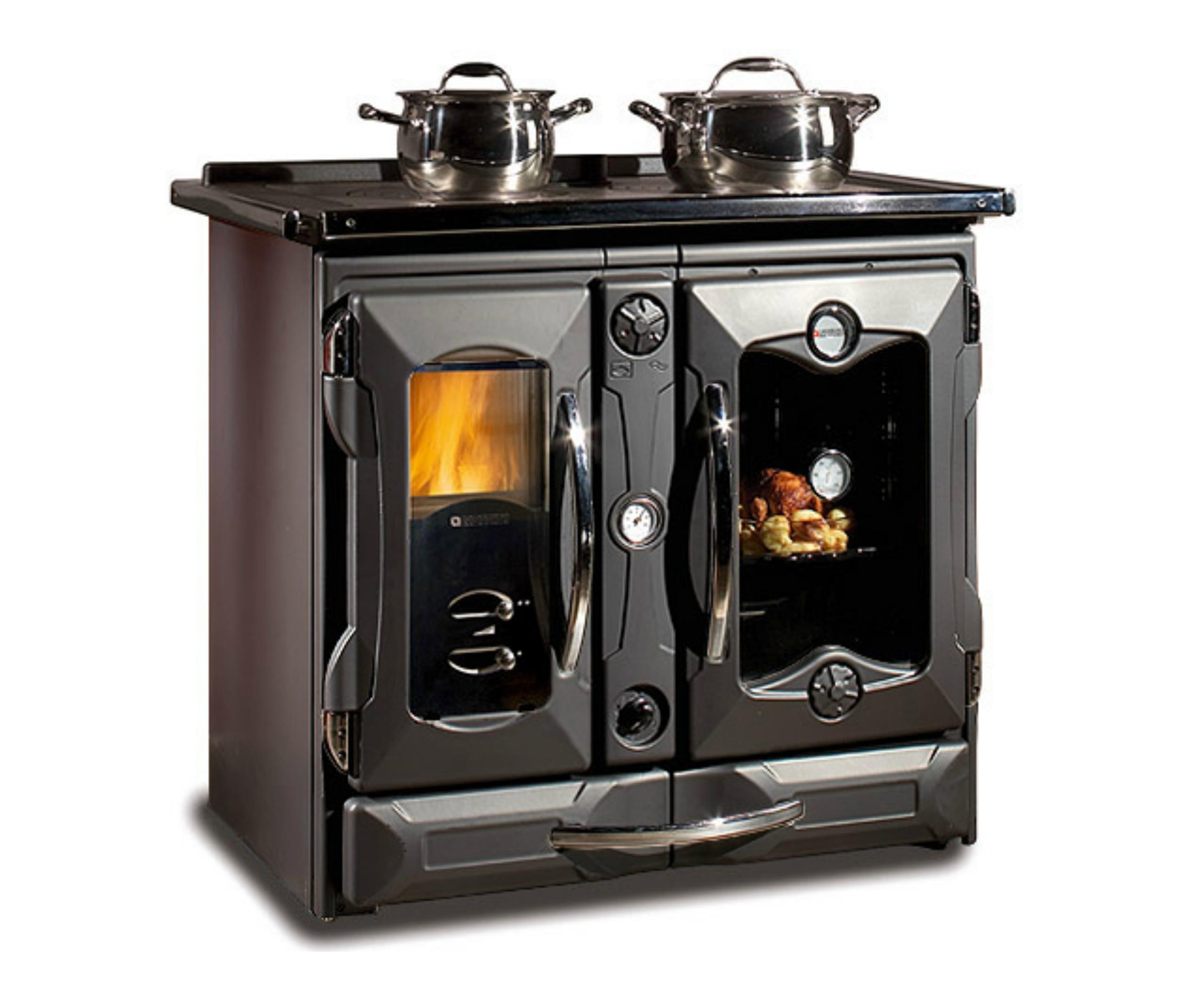 la nordica thermo suprema compact dsa po le chaudi re. Black Bedroom Furniture Sets. Home Design Ideas