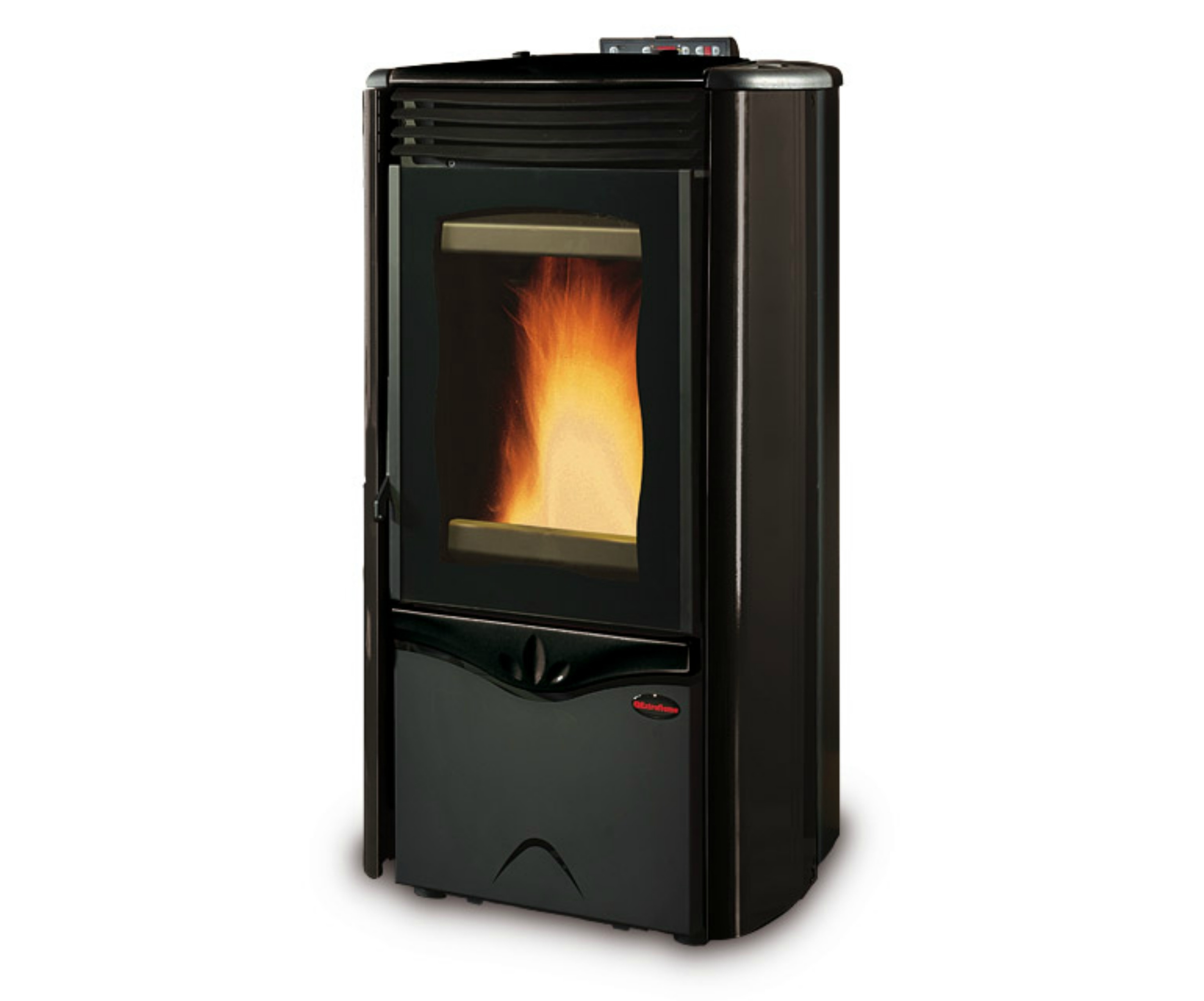 pellet stoves buy wood pellet stoves at stovesellers