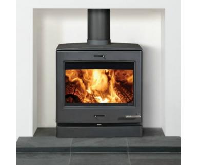 Yeoman CL8 Boiler Stove