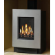 Wood Burning Stoves Stovax Riva F40 Avanti