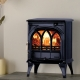 Wood Burning Stoves Stovax Huntingdon 25