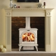 Wood Burning Stoves Stovax Huntingdon 30