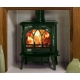 Wood Burning Stoves Stovax Huntingdon 35