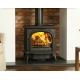 Wood Burning Stoves Stovax Huntingdon 40
