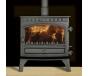 Hunter Herald 8 Boiler Stove
