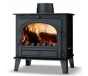 Parkray Consort 9 Boiler Stove