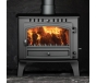 Hunter Herald 14 Boiler Stove